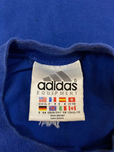 Load image into Gallery viewer, Adidas Equipment Tee