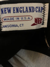 Load image into Gallery viewer, WWF Wrestlemania 14 Snapback