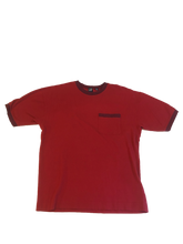 Load image into Gallery viewer, GAP Pocket Tee