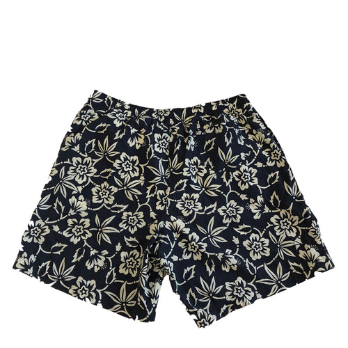 Polo Sport Floral Trunks