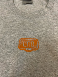 Nike Lab Long Sleeve