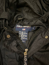 Load image into Gallery viewer, Polo Sport Jacket