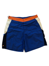 Load image into Gallery viewer, Polo Sport Board Shorts