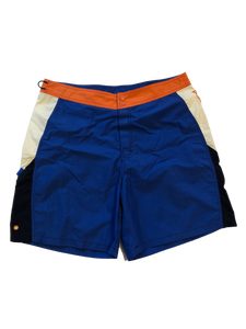 Polo Sport Board Shorts