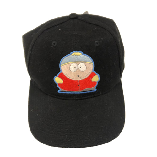 Cartman South Park Snapback