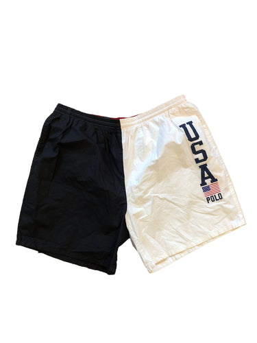 Polo Sport Trunks