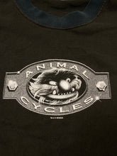 Load image into Gallery viewer, Animal Cycles Muppets Tee