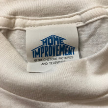 Load image into Gallery viewer, Home Improvement Tee