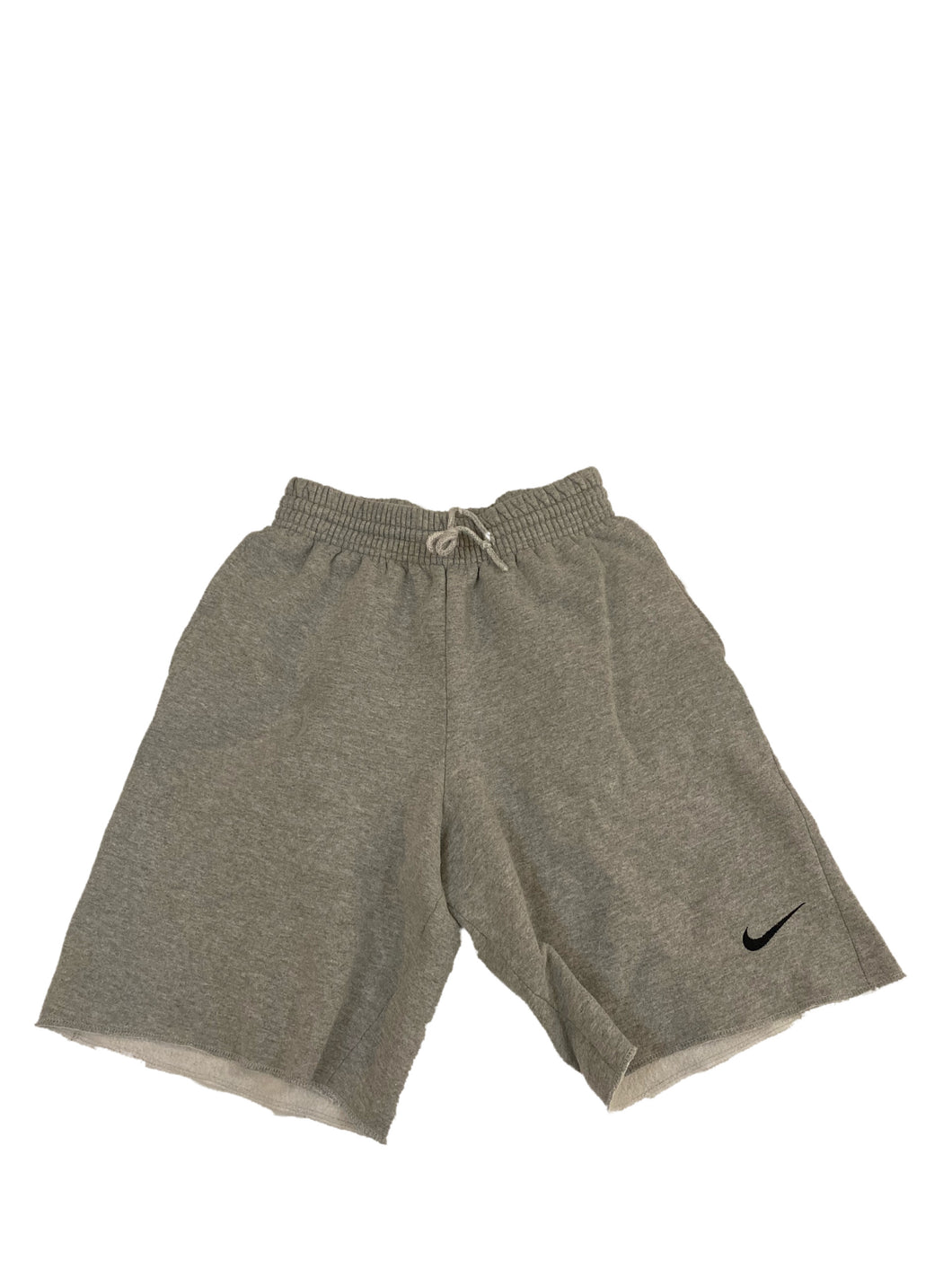 Nike Sweat Shorts