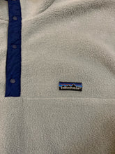 Load image into Gallery viewer, Patagonia Snap Button Fleece