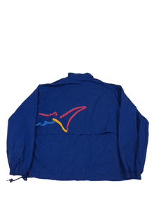Greg Norman Windbreaker