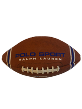 Load image into Gallery viewer, Polo Sport Football