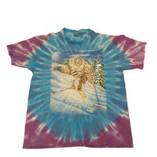Load image into Gallery viewer, Grateful Dead Ski Tee