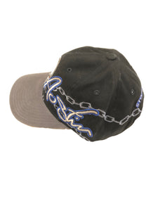 Stone Cold Steve Austin WWF Racing Hat