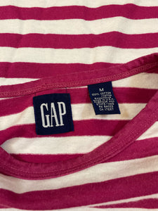 Gap Stripped Tee