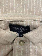 Load image into Gallery viewer, YSL Polo