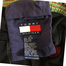 Load image into Gallery viewer, Tommy Hilfiger Trunks
