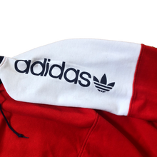 Load image into Gallery viewer, Adidas Hoodie