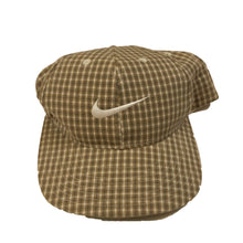 Load image into Gallery viewer, Nike Snapback