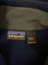 Load image into Gallery viewer, Patagonia Synchilla Vest