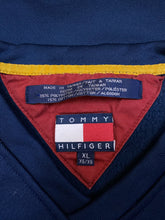 Load image into Gallery viewer, Tommy Hilfiger Crewneck