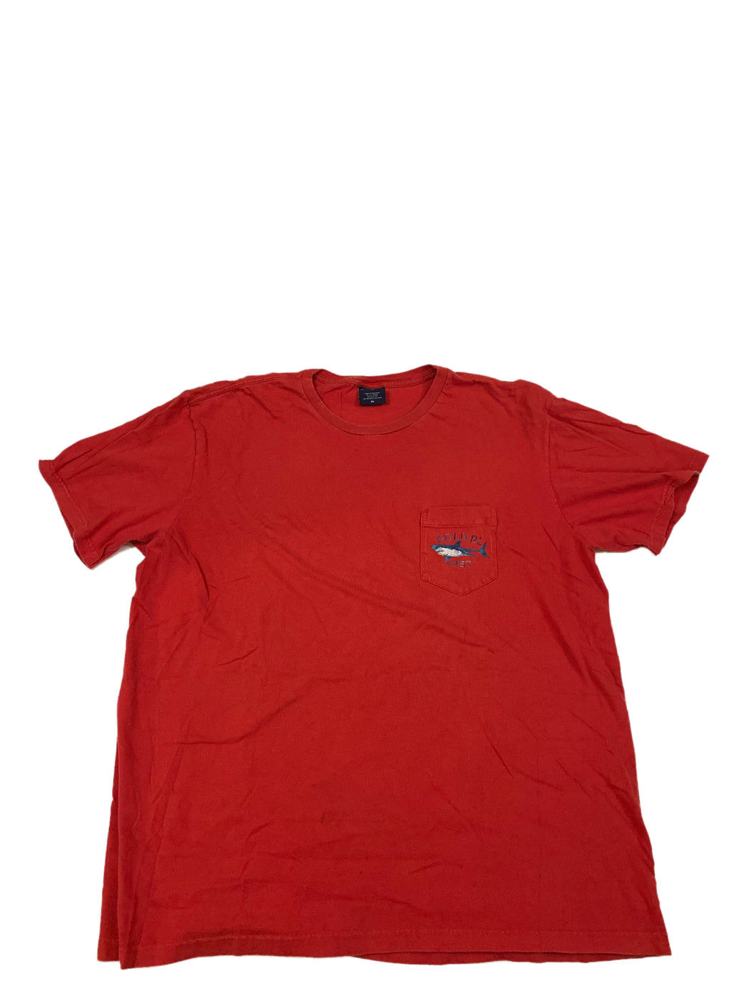 Polo Sport Shark Pocket Tee