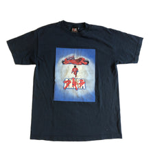 Load image into Gallery viewer, Akira Movie Tee