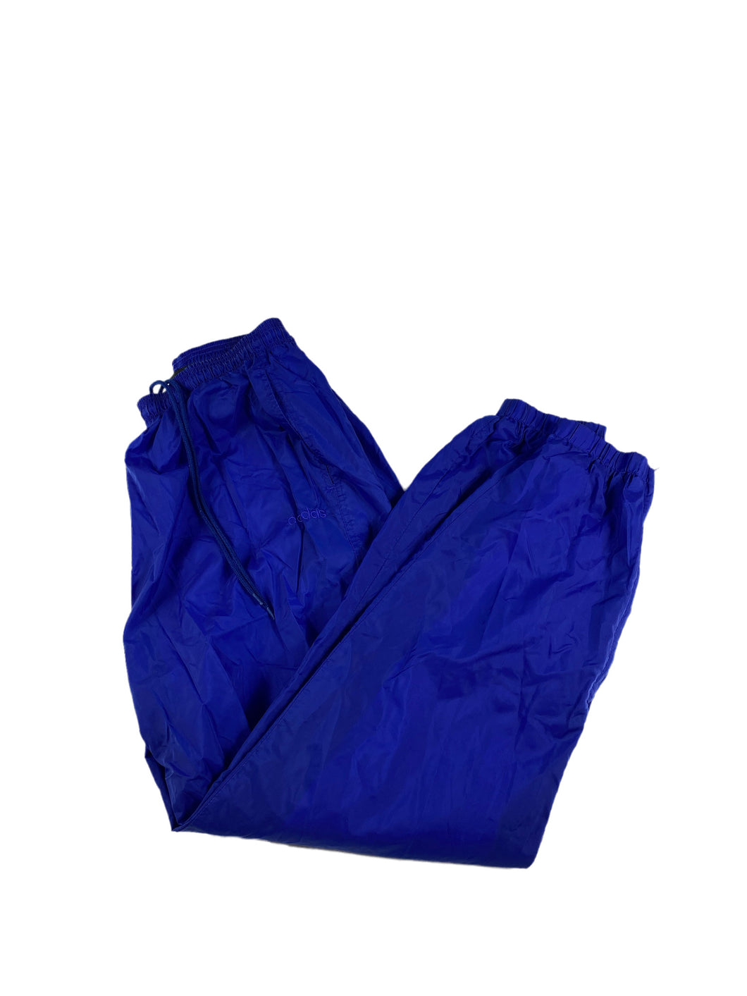 Adidas Insulated Track Pants