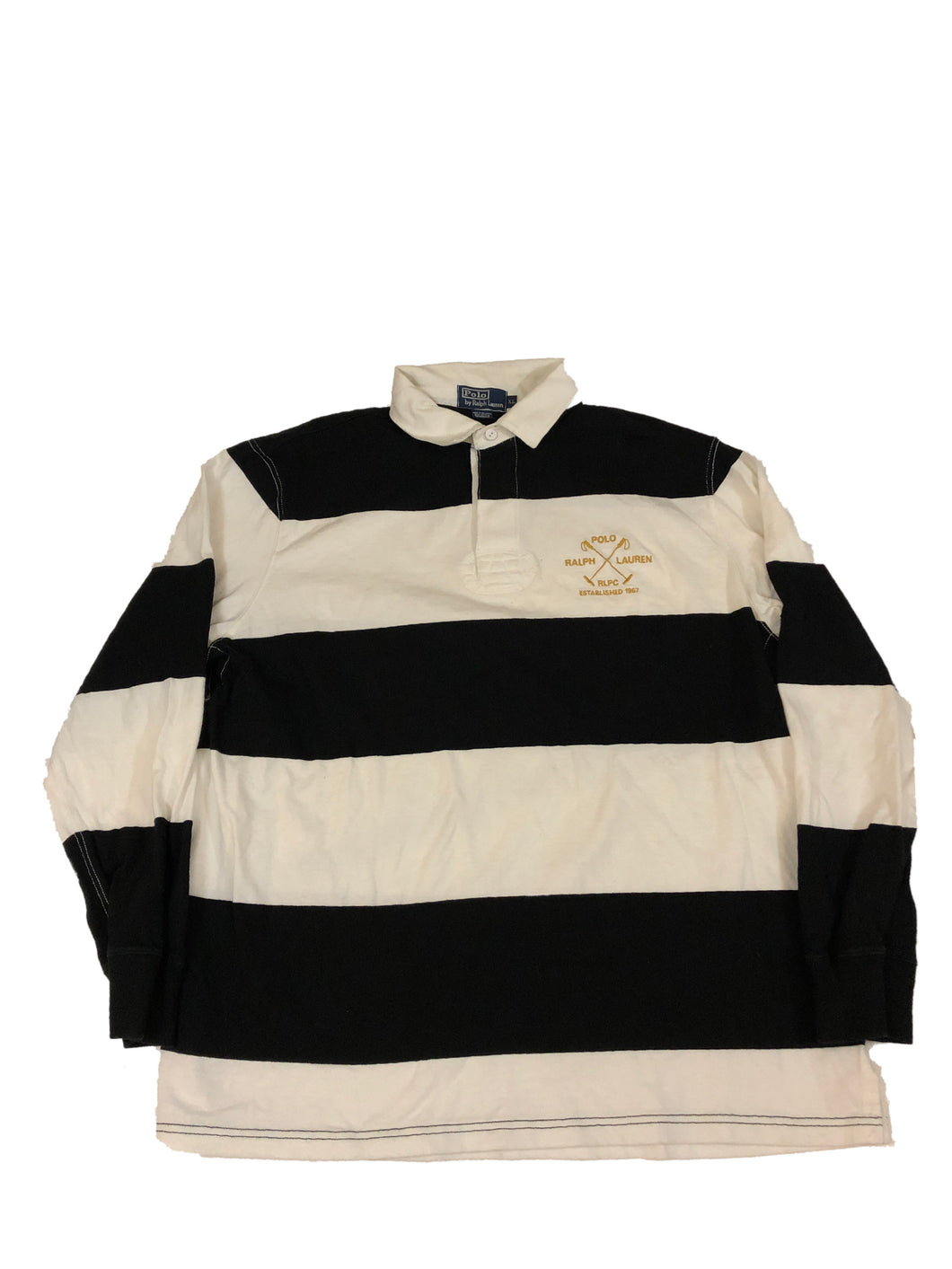 Polo Ralph Lauren Rugby