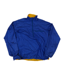 Load image into Gallery viewer, Reversible LL Bean Anorak