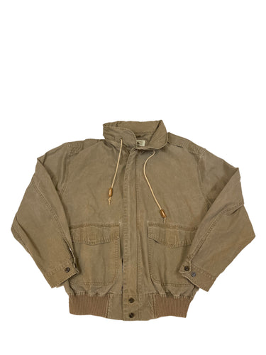 Banana Republic Safari Jacket