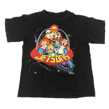 Load image into Gallery viewer, The Jetsons Tee