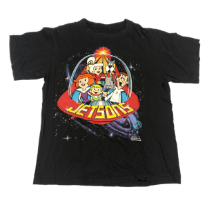 The Jetsons Tee