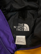 Load image into Gallery viewer, The North Face Anorak