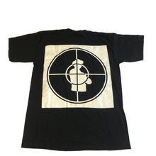 Load image into Gallery viewer, Public Enemy Tee