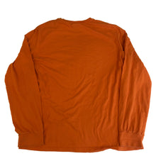 Load image into Gallery viewer, Polo Long Sleeve