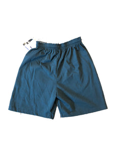 Cotton Champion Shorts
