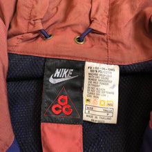 Load image into Gallery viewer, Nike ACG Windbreaker