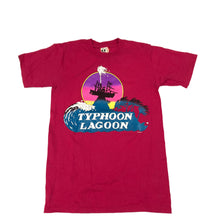 Load image into Gallery viewer, Typhoon Lagoon Disney Tee