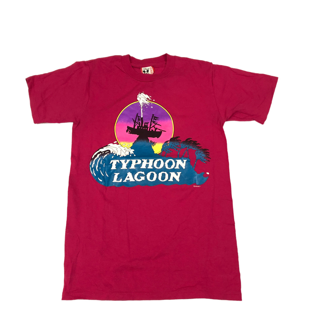 Typhoon Lagoon Disney Tee