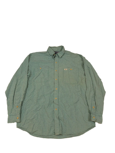 Polo Sport Button Down
