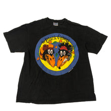 Load image into Gallery viewer, The Black Crowes Tour Tee