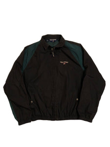 Polo Sport Light Weight Jacket
