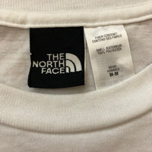 Load image into Gallery viewer, The North Face Logo Tee