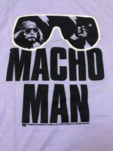 Load image into Gallery viewer, Macho Man Sunglasses Tee