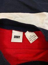 Load image into Gallery viewer, DKNY Long Sleeve