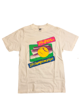 Load image into Gallery viewer, 1989 US Open Championship Tee