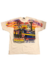 Load image into Gallery viewer, Coca Cola 600 Racing Tee