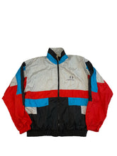 Load image into Gallery viewer, Sergio Tacchini Track Jacket