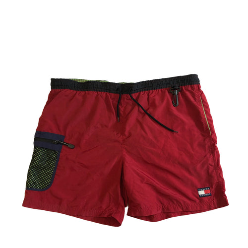 Tommy Hilfiger Trunks